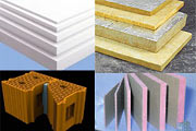 How to evaluate and compare thermal insulation solutions