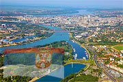 The new law on planning and construction in Serbia