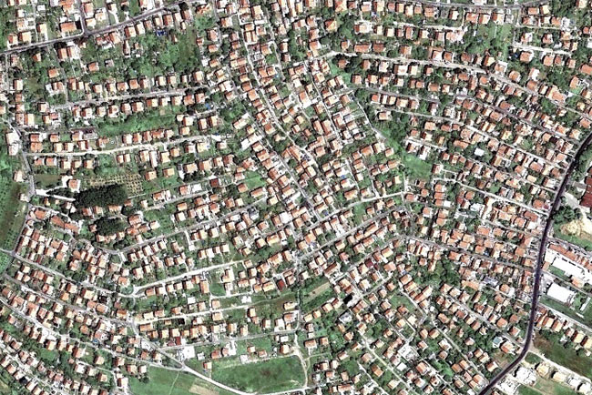 belgrade_unplanned_houses.jpg