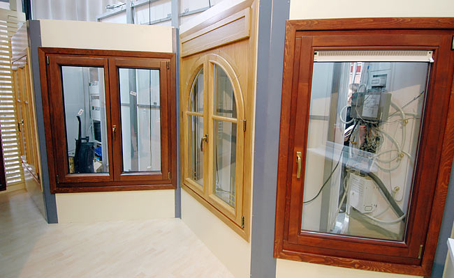 Toplica Drvo windows