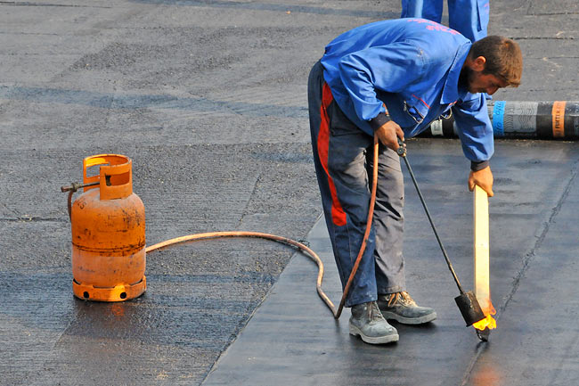 Asphalt Primer For Roofing Adhesives Cements Primers And
